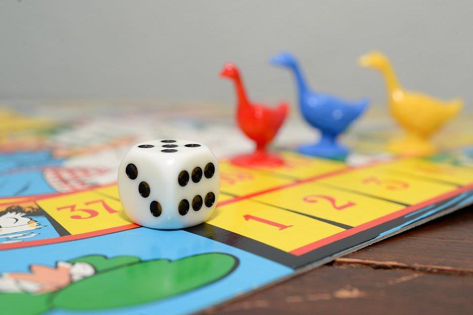 【基本無料】ボードゲームアリーナで友達と遊べるおすすめゲーム